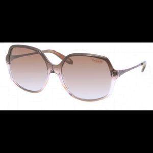 womens ralph lauren sunglasses ra5139